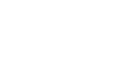 VmedD